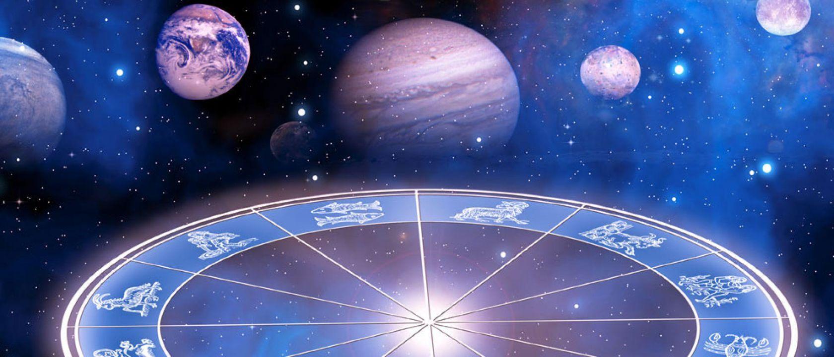 BIJBELSE ASTRONOMIE