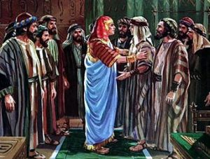 Jozef onderkoning