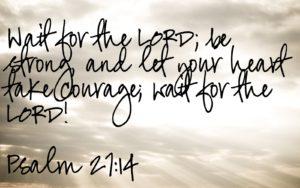 Psalm27-4