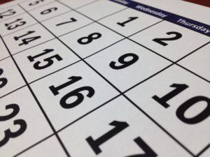 Godskalender