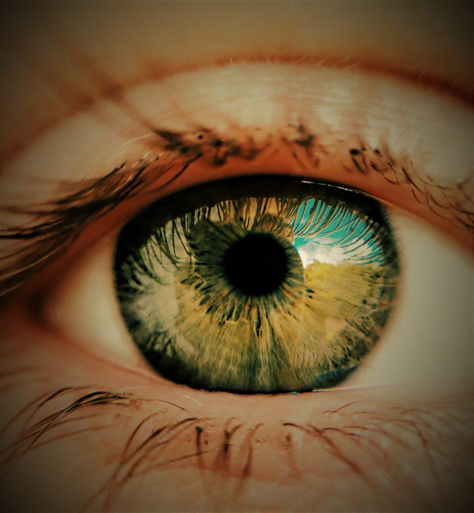 close-up-eye
