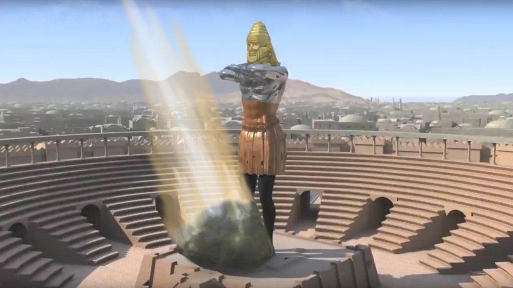 Nebuchadnezzar_Dream