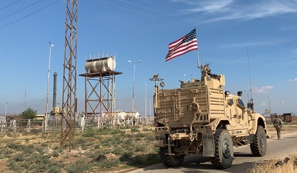 USTroops
