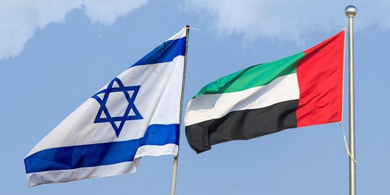 israel-var